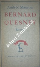 Bernard Quesney