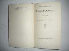 Bernard Quesney (2)
